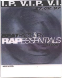 1997-RapEssential-Vol-1